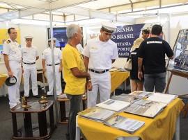 semana nautica pb foto walter rafael 1 270x202 - 'Destino Paraíba' e ações ambientais são destaques da Semana Náutica