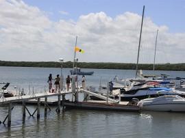 semana nautica pb foto walter rafael 2 270x202 - 'Destino Paraíba' e ações ambientais são destaques da Semana Náutica