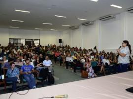 sergio cavalcanti SEE ascom 3 270x202 - Governo realiza III Seminário Estadualdo Pacto Nacional pelo Fortalecimento do Ensino Médio