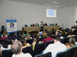 sergio cavalcanti SEE ascom 41 270x202 - Governo realiza III Seminário Estadualdo Pacto Nacional pelo Fortalecimento do Ensino Médio