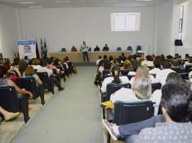 sergio cavalcanti SEE ascom 5 270x202 - Governo realiza III Seminário Estadualdo Pacto Nacional pelo Fortalecimento do Ensino Médio