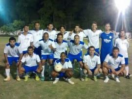 time 270x202 - Time do Clementino Fraga fica em segundo lugar no Campeonato dos ServidoresPúblicos Estaduais