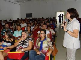 unicef oferece curso na acadepol pelo selo unicef 2 270x202 - Curso de capacitação para Selo Unicef prossegue até quinta-feira na Acadepol, em João Pessoa