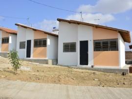 vista da serra II patos 4 270x202 - Governo do Estado entrega mais de 100 unidades habitacionais em Patos