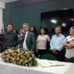 06.01.15 joao_vicente_machado_sobrinho_empossado_sudema (3)