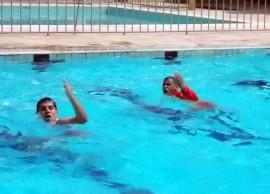 07.01.15 bombeiros treinamento aquatico 2 270x194 - Bombeiros participam de treinamento aquático em Campina Grande