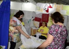 07.01.15 salao artesanato fotos vanivaldo ferreira 351 270x194 - Peças em batik e chita tingida são destaques do Salão de Artesanato da Paraíba