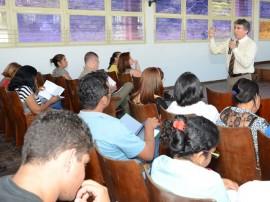 13 01 2014 Capacitacao merenda escolar sergio cavalcanti SEE ascom 1 270x202 - Gestores de escolas estaduais participam de capacitação