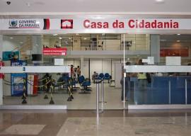 14 02 2014 Casa da Cidadania Novo Serviço Fotos Luciana Bessa 34 270x192 - Casas da Cidadania atenderam quase 7 milhões de pessoas em 2014