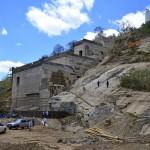 20.01.14 barragem camara_fotos roberto guedes (81)