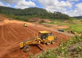20.01.14 barragem pitombeira fotos roberto guedes 63 270x191 - Governo inspeciona obras da Barragem Pitombeira