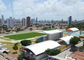 22.12.14 vila olimpica fotos walter rafael 11 270x191 - Governo investe R$ 693 milhões na execução de 217 obras em toda a Paraíba