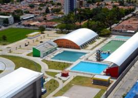 22.12.14 vila olimpica fotos walter rafael 19 270x191 - Governo investe R$ 693 milhões na execução de 217 obras em toda a Paraíba