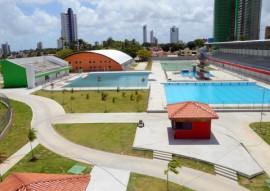 22.12.14 vila olimpica fotos walter rafael 40 270x191 - Governo investe R$ 693 milhões na execução de 217 obras em toda a Paraíba