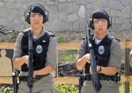 26.09.14 pm investimentos formacao depoliciaiscr 4 270x191 - Nesta segunda-feira: PM promove evento em comemoração ao Dia Estadual da Mulher Militar