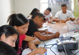 29.01.15 Evento Escola de Conselhos Fot Luciana Bessa 4 270x191 - Adolescentes participam de projeto dos 25 anos do ECA