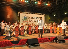 29.01.15 pm banda musica realiza espetculo 3 270x194 - Banda da Polícia Militar realiza concerto na orla de João Pessoa
