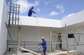 30.01.15 ciretran fotos roberto guedes 4 270x178 - Governo investe mais de R$ 10 milhões na construção e reforma de Ciretrans