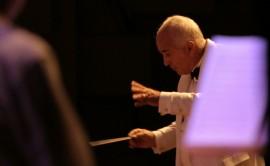Alex Klein 270x166 - Músico americano elogia participação do Prima no Festival de Música de Santa Catarina