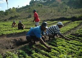 Bonfim 3 270x191 - Governo realiza censo das comunidades quilombolas do estado