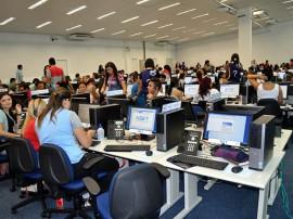 CALL CENTER 270x202 - Sine-PB anuncia 916 vagas de emprego