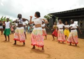 Caiana dos Crioulos 270x191 - Governo realiza censo das comunidades quilombolas do estado