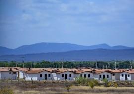 Casas em sousa foto roberto guedes 2 270x191 - Governo entrega casas e beneficia mais de 600 pessoas no Sertão da Paraíba