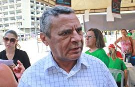 FALA Sebastião Costa 270x175 - Governo do Estado realiza atividades de combate ao fumo