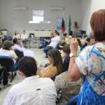 FOTO Ricardo Puppe_ Reunião Diretores 1