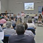 FOTO Ricardo Puppe_ Reunião Diretores 11