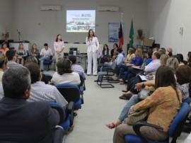 FOTO Ricardo Puppe  Reunião Diretores 1312 270x202 - Governo discute fortalecimento da rede de atenção à saúde