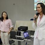 FOTO Ricardo Puppe_ Reunião Diretores_ Sec Roberta Abath_ Sec Exe Maura Sobreira