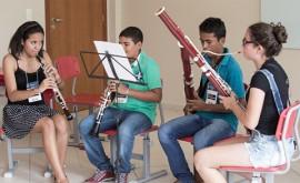 Foto 01 270x165 - Alunos do Prima se destacam em Festival de Música em Santa Catarina