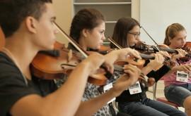 Foto 07 270x165 - Alunos do Prima se destacam em Festival de Música em Santa Catarina