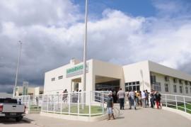 HOSPITAL DE MAMANGUAPE 9 270x179 - Maternidade de Mamanguape fecha trimestre com mais de 10 mil atendimentos