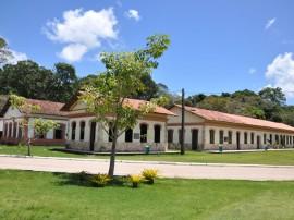 Jardim Botanico foto walter rafael 7 270x202 - Revitalização do Rio Paraíba e implementação de Unidades de Conservação são metas do Governo