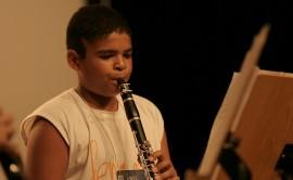 LUAN ITAPORANGA 03 270x166 - Músico americano elogia participação do Prima no Festival de Música de Santa Catarina