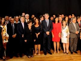 POSSE SECRETARIOS 16 270x202 - Ricardo empossa novos secretários e dirigentes de órgãos e estatais