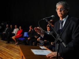 POSSE SECRETARIOS 9 270x202 - Ricardo empossa novos secretários e dirigentes de órgãos e estatais