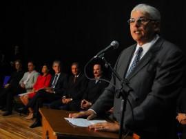POSSE SECRETARIOS SEC EFRAIM MORAIS 6 270x202 - Ricardo empossa novos secretários e dirigentes de órgãos e estatais