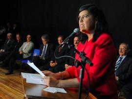 POSSE SECRETARIOS VICE GOVERNADORA 7 270x202 - Ricardo empossa novos secretários e dirigentes de órgãos e estatais