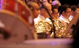 PROF EUA TOCANDO 270x166 - Músico americano elogia participação do Prima no Festival de Música de Santa Catarina