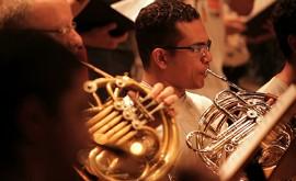 Professor Prima 270x165 - Alunos do Prima se destacam em Festival de Música em Santa Catarina