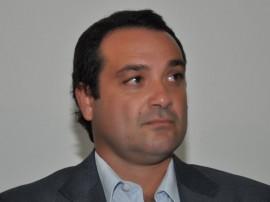 Rômulo montenegro secretaria do desenvolvimento da agropecuaria e pesca 270x202 - Rômulo Montenegro assume Secretaria de Desenvolvimento da Agropecuária e da Pesca