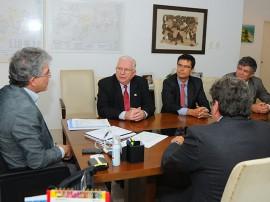 REUNIÃO ITAMARATY1  270x202 - Paraíba reúne líderes mundiais em evento da ONU que discutirá governança na internet