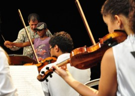 Ricardo lancamento Prima Cabedelo Francisco Franca Secom PB 1 270x192 - Alunos do Prima se preparam para participar de Festival de Música em Santa Catarina