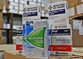 TABAGISMO 270x191 - SES disponibiliza medicamentos contra tabagismo