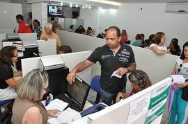atendiemnto OK2 270x179 - Defensoria Pública realiza 140 mil atendimentos em 2014