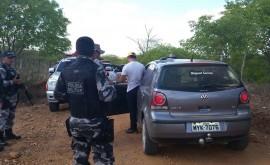 blitz no sertao operacao ferias 5 270x165 - Operação Férias realiza abordagens em Catolé do Rocha, Sousa e Princesa Isabel