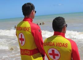 bombeiros solenidade de homenagem aos guardas vidas 2 270x195 - Bombeiros comemoram Dia do Guarda-Vida nesta terça-feira